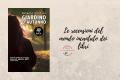 """""""Giardino d'autunno"""", di Roberto Chirico"""