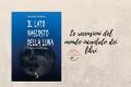 Il lato nascosto della luna di Pierluigi Califano
