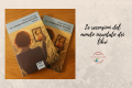 La consapevolezza del nulla di Simona Del Peschio Vol. 1 e 2.