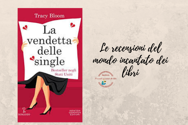 La vendetta delle single di Tracy Bloom