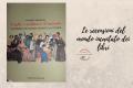 Voglio cambiare il mondo - 18 donne che hanno segnato la storia di Consuelo Valenzuela
