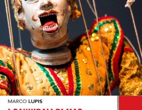 """I Cannibali di Mao"", di Marco Lupis"