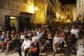 Libri nel borgo antico, lo straordinario evento culturale a Bisceglie