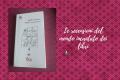 Diario sconosciuto di Angelica Camassa