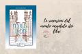 """""""Punto è ... Al Capo"""", di Maria Concetta Armetta"""