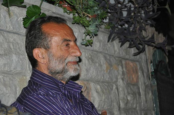Vittorio Lo Iacono