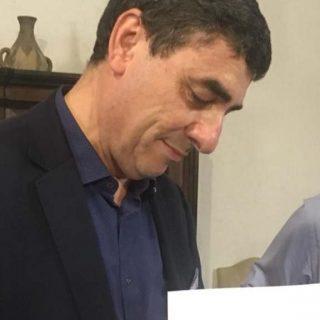 Carlo Legaluppi