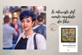 Giovanna Corrao si racconta al Mondo Incantato dei libri