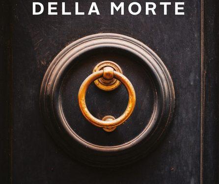 """""""Lo studio della morte"""", di Riccardo Murari"""