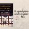 """Segnalazione libro in uscita: """"Il Pittore di Anime"""", di Ildefonso Falcones"""