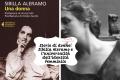 Storie di donne: Sibilla Aleramo e l'universalità dell'identità femminile
