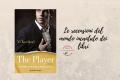 The Player l'amore è un gioco pericoloso di Vi Keeland