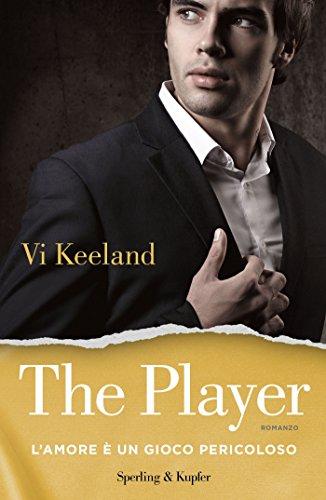 The player l'amore è un gioco pericoloso
