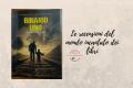 """""""Binario Uno - Un viaggio fra le emozioni"""" di Salvatore Mastroeni e Cristina Puglisi Rossitto"""