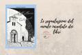 Segnalazione uscita del libro Affrettarsi lentamente di Giovanni De Gennaro