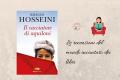Il cacciatore di aquiloni, Khaled Hosseini