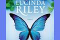 La stanza delle farfalle di Lucinda Riley