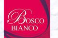 Bosco bianco di Diego Galdino