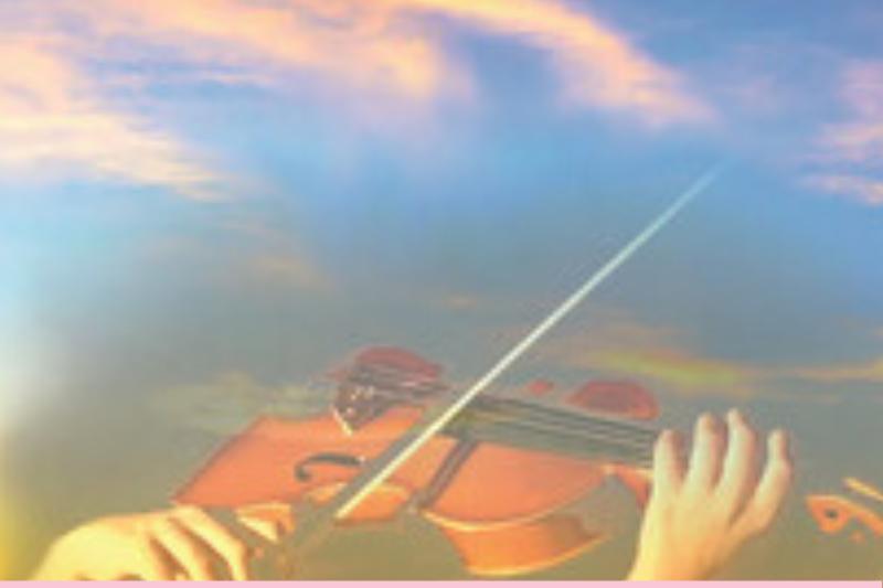 Dove il soffitto incontra il cielo di Maria Fazio