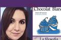 Intervista a Francesca Valeria Capone