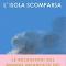 """""""L'isola scomparsa"""", di Patrizia Lo Bue"""