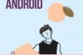Paranoid Android di Lorella Marini