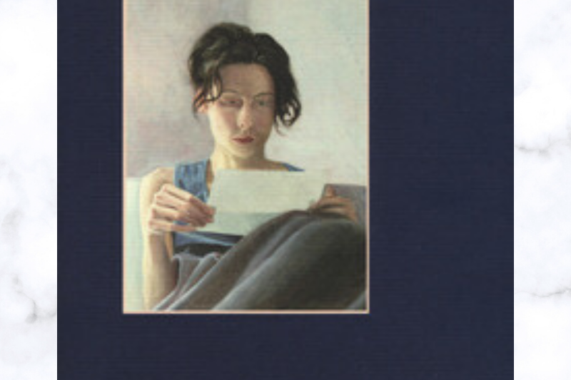 """Segnalazione libro in uscita: """"Prima di Noi"""", di Giorgio Fontana"""