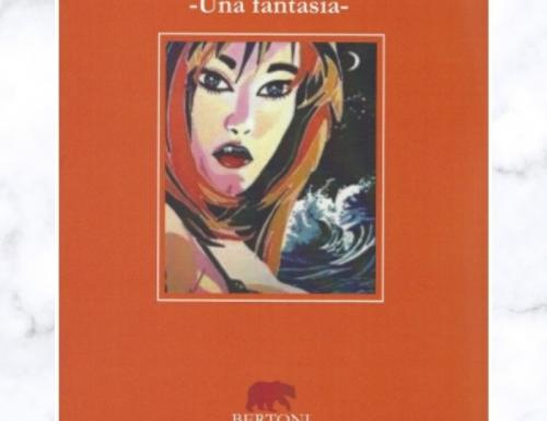 Storia d'amore – Una fantasia di Bruno Mohorovich