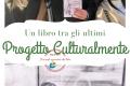 Progetto culturalmente: Antonio Cucciniello incontra i detenuti in uno scambio culturale e sociale.