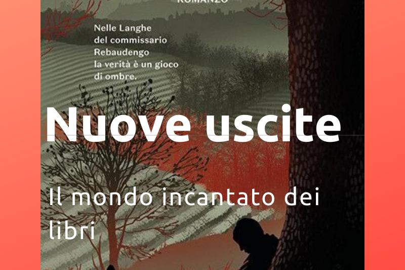 """Segnalazione libro in uscita: """" I segreti del Professore"""", di Cristina Rava"""