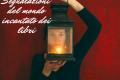 """Segnalazione libro in uscita: """" Insegnami la tempesta"""", di Emanuela Canepa"""