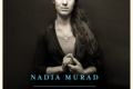 """""""L'Ultima Ragazza - Storia della mia prigionia e della mia battaglia contro l'ISIS"""", di Nadia Murad"""