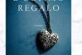 """Segnalazione Libro in uscita: """"L'Ultimo Regalo"""", di Kathryn Hughes"""