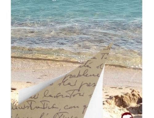 Messaggio in bottiglia – Storie di gente che non si arrende di Antonio Capolongo