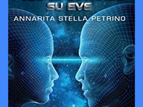 Quando Borg poso' lo sguardo su Eve di Annarita Stella Petrino