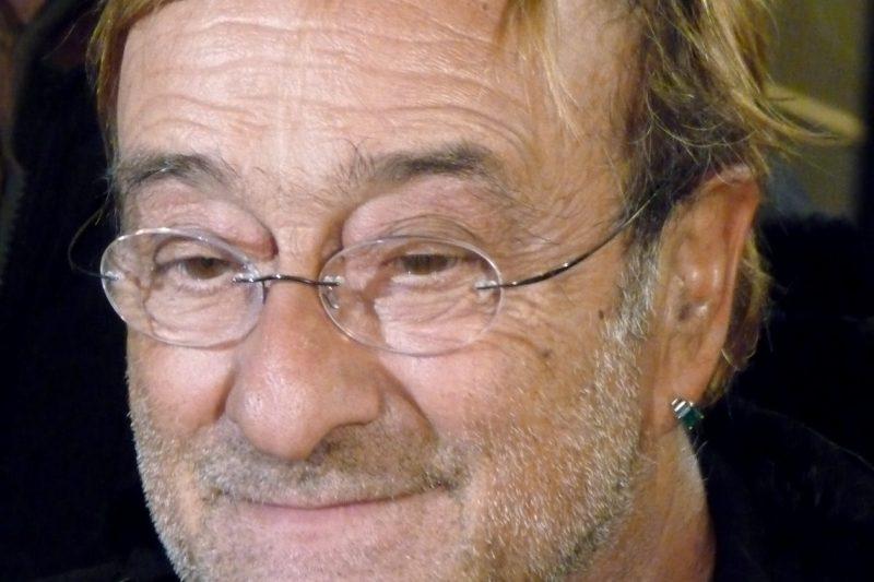 Omaggio a Lucio Dalla