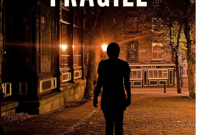 Uomo fragile. La riscoperta della fragilità umana in tempi difficili.