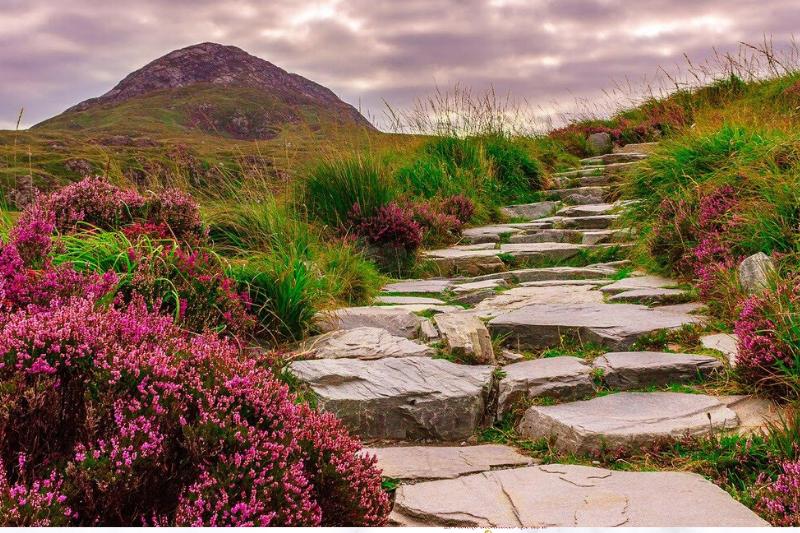 La cultura celtica