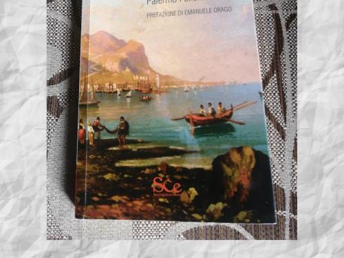 Gabriello. L'amore nella Palermo felicissima di Alfredo Sant'Angelo