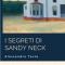 I segreti di Sandy Neck di Alessandro Testa
