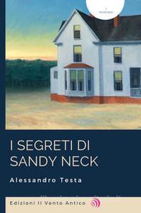 i segreti di Sandy Neck