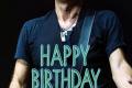 Buon Compleanno Luciano Ligabue