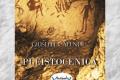 Pleistocenica di Giuseppe Calendi