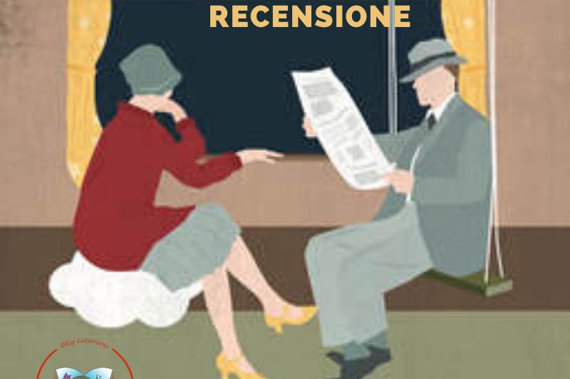 """""""21 Poesie invece di chiederti come stai"""", di Paolo Fiorucci"""