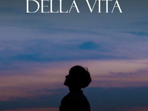 Alla ricerca della vita di Simone Marchetti – Segnalazione uscita
