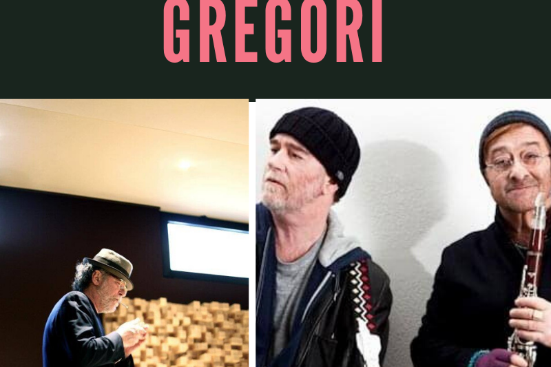 Buon compleanno Francesco De Gregori