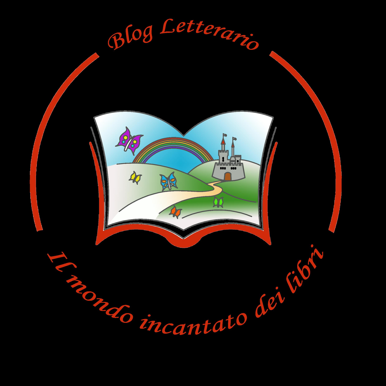 Il mondo incantato dei libri