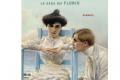 I Leoni di Sicilia - La saga dei Florio di Stefania Auci