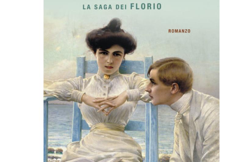 I Leoni di Sicilia – La saga dei Florio di Stefania Auci
