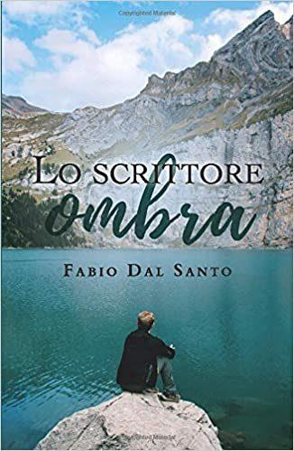 Lo scrittore ombra di Fabio del Santo .